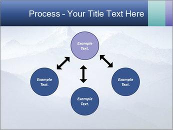 0000074742 PowerPoint Template - Slide 91