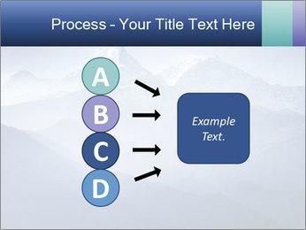 0000074742 PowerPoint Template - Slide 94