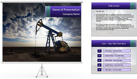 0000074743 PowerPoint Template