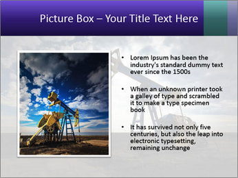 0000074743 PowerPoint Template - Slide 13