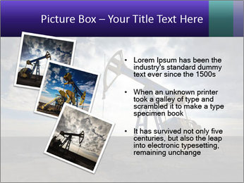 0000074743 PowerPoint Templates - Slide 17