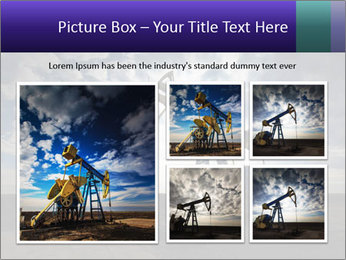 0000074743 PowerPoint Template - Slide 19