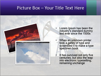 0000074743 PowerPoint Template - Slide 20
