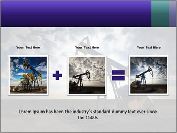 0000074743 PowerPoint Template - Slide 22