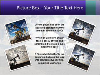0000074743 PowerPoint Template - Slide 24