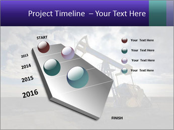 0000074743 PowerPoint Template - Slide 26