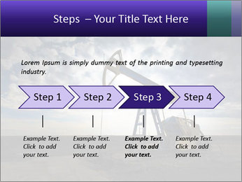 0000074743 PowerPoint Template - Slide 4