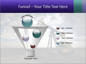 0000074743 PowerPoint Template - Slide 63