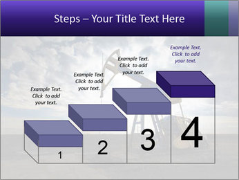 0000074743 PowerPoint Template - Slide 64