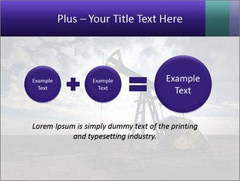 0000074743 PowerPoint Template - Slide 75