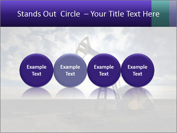 0000074743 PowerPoint Template - Slide 76