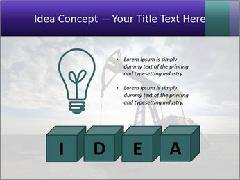 0000074743 PowerPoint Template - Slide 80