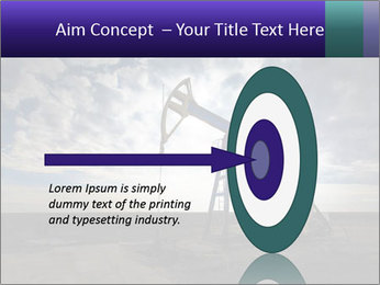 0000074743 PowerPoint Template - Slide 83