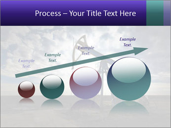 0000074743 PowerPoint Template - Slide 87