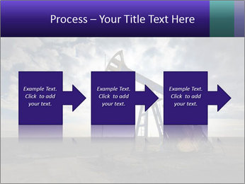 0000074743 PowerPoint Template - Slide 88