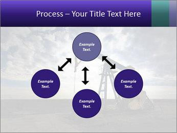 0000074743 PowerPoint Template - Slide 91