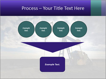 0000074743 PowerPoint Template - Slide 93