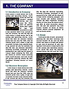 0000074743 Word Template - Page 3