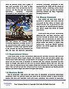 0000074743 Word Template - Page 4