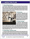0000074743 Word Template - Page 8
