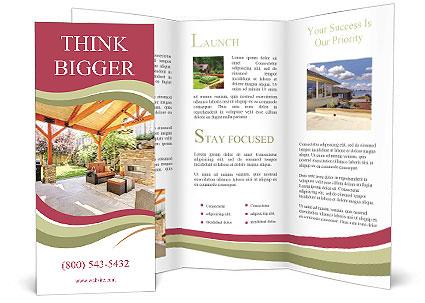 0000074744 Brochure Template