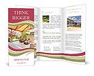0000074744 Brochure Templates