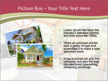 0000074744 PowerPoint Template - Slide 20