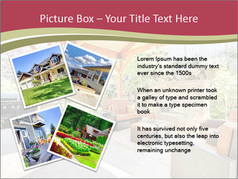 0000074744 PowerPoint Template - Slide 23