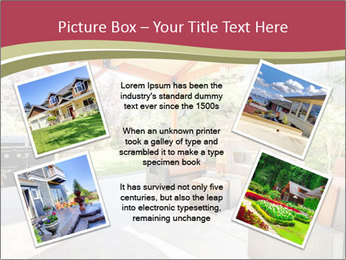 0000074744 PowerPoint Template - Slide 24