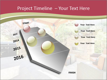 0000074744 PowerPoint Template - Slide 26