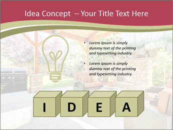 0000074744 PowerPoint Template - Slide 80