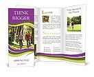 0000074745 Brochure Template