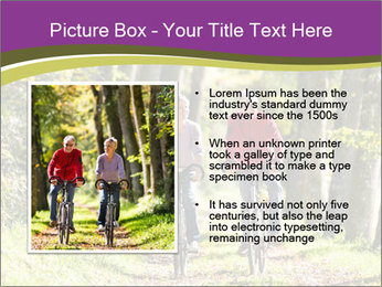 0000074745 PowerPoint Template - Slide 13