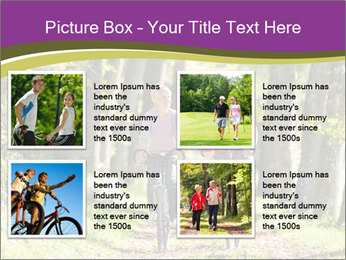 0000074745 PowerPoint Template - Slide 14
