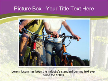 0000074745 PowerPoint Template - Slide 15