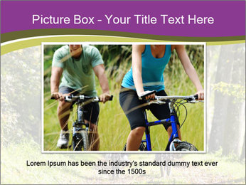 0000074745 PowerPoint Template - Slide 16