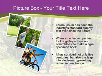 0000074745 PowerPoint Template - Slide 17
