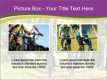 0000074745 PowerPoint Template - Slide 18