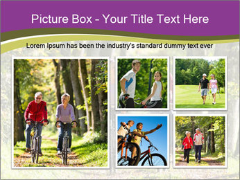 0000074745 PowerPoint Template - Slide 19