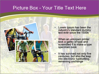 0000074745 PowerPoint Template - Slide 20