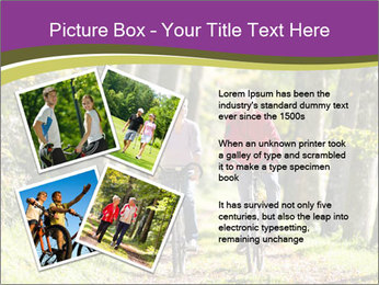 0000074745 PowerPoint Template - Slide 23