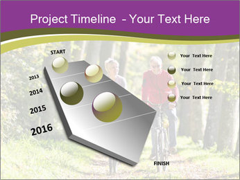 0000074745 PowerPoint Template - Slide 26