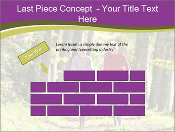 0000074745 PowerPoint Template - Slide 46