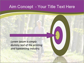 0000074745 PowerPoint Template - Slide 83