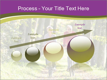 0000074745 PowerPoint Template - Slide 87