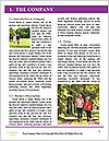 0000074745 Word Templates - Page 3