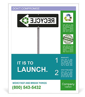 0000074746 Poster Template