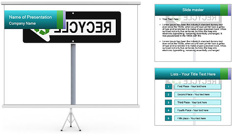 0000074746 PowerPoint Template