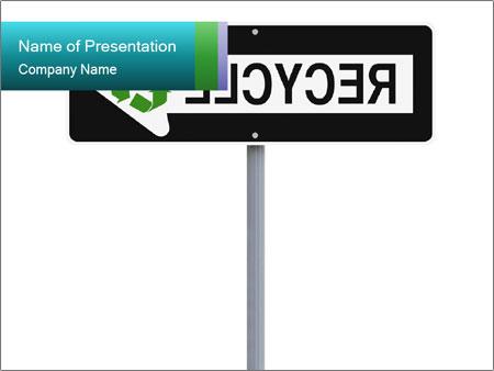 0000074746 PowerPoint Templates