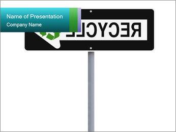 0000074746 PowerPoint Template - Slide 1